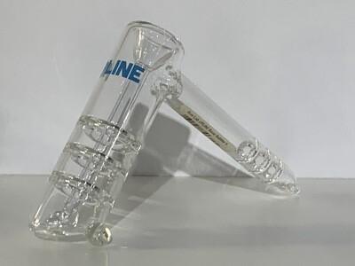 Grav Lab UPLINE Basic Bubbler 5