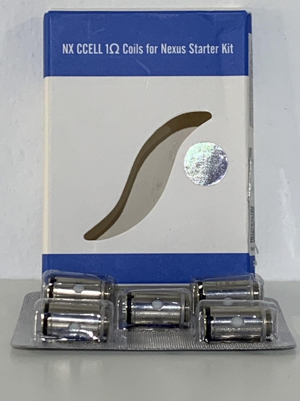Vaporesso Nexus Coils