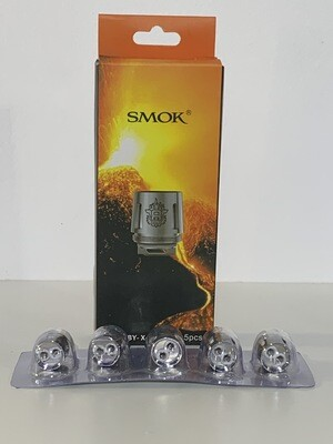 Smok TFV8 Coils V8-Baby-X4