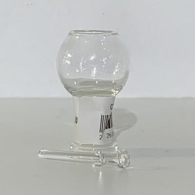 Glass Dab Accesories Asst