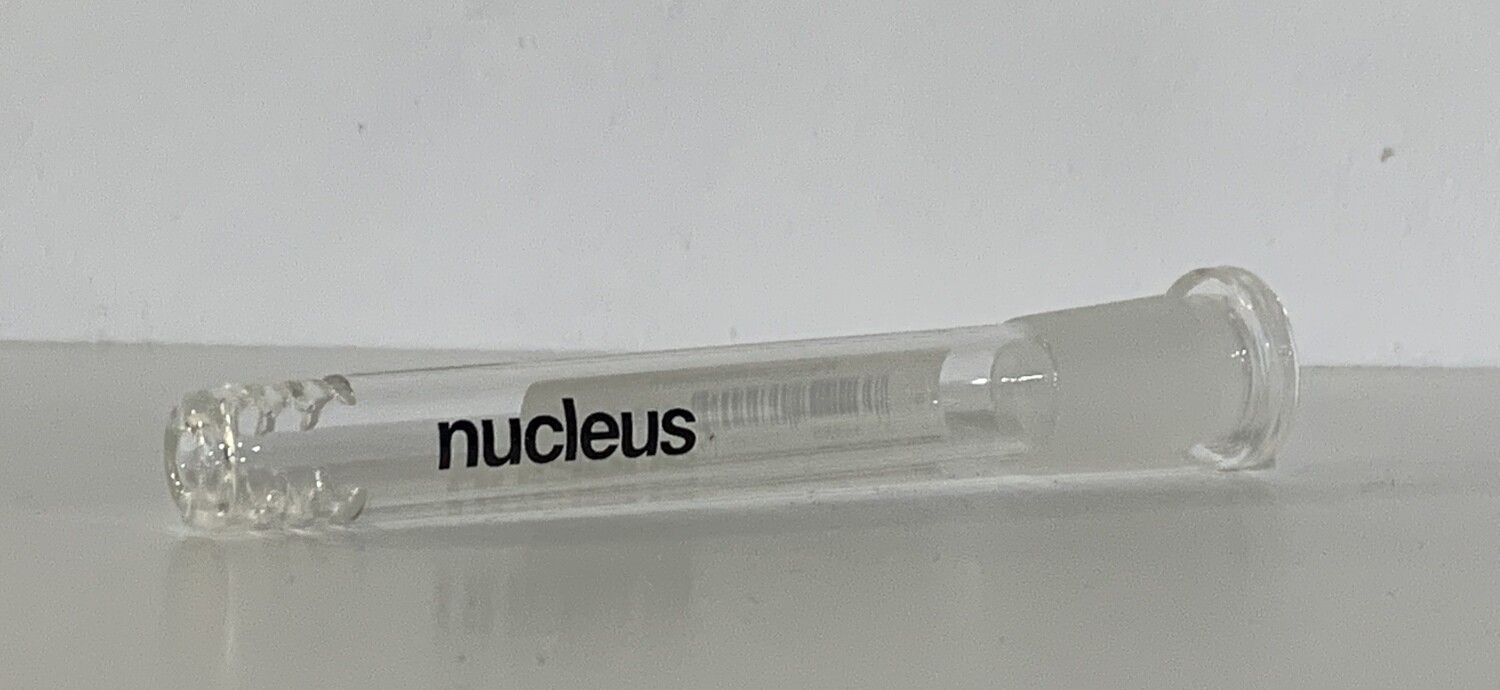 Nucleous Downstem