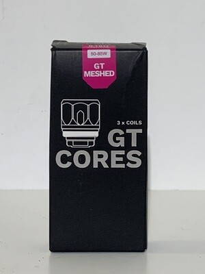 Vaporesso GT Cores Mesh Coils