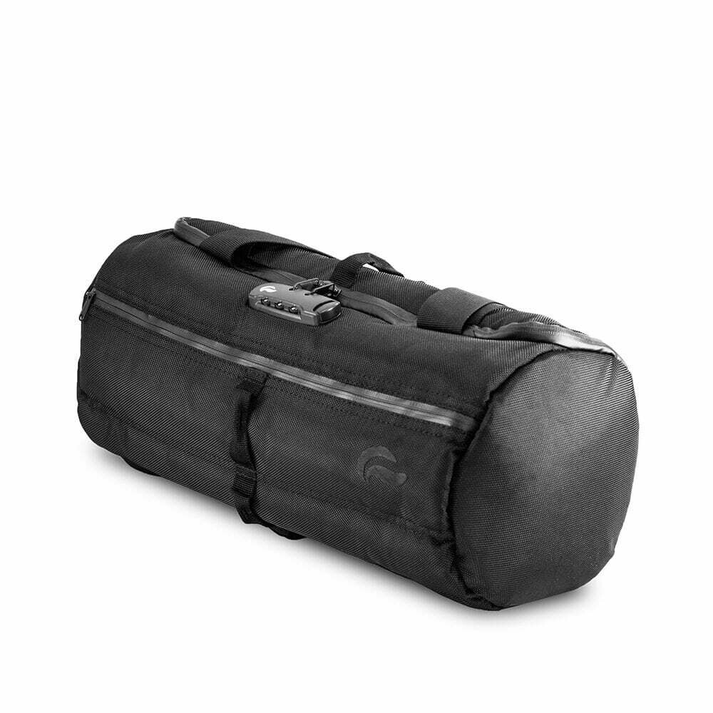 "Skunk 16"" Duffle Tube"