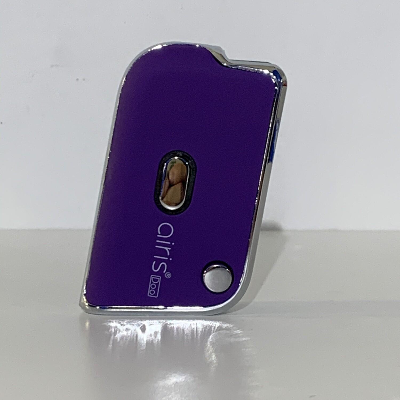 Airis Doo Purple
