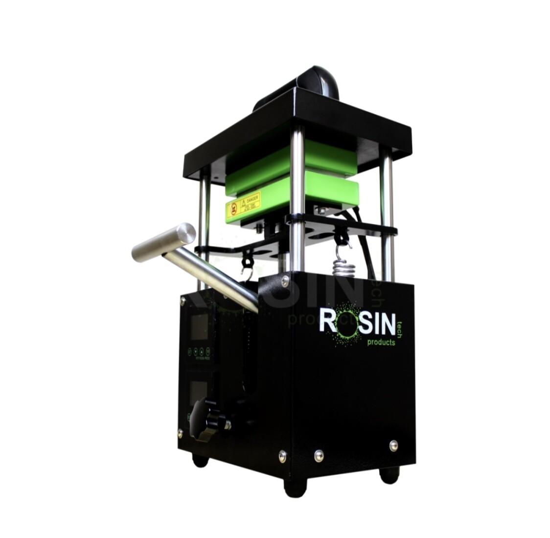 Rosin Tech BIG Smash