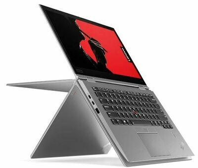 LENOVO ThinkPad Yoga X1 reconditionné