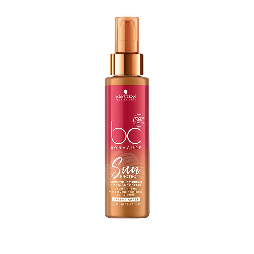 BC Sun Protect Conditioner Cream