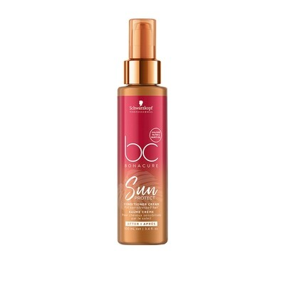 BC Sun Protect Conditioner Cream
