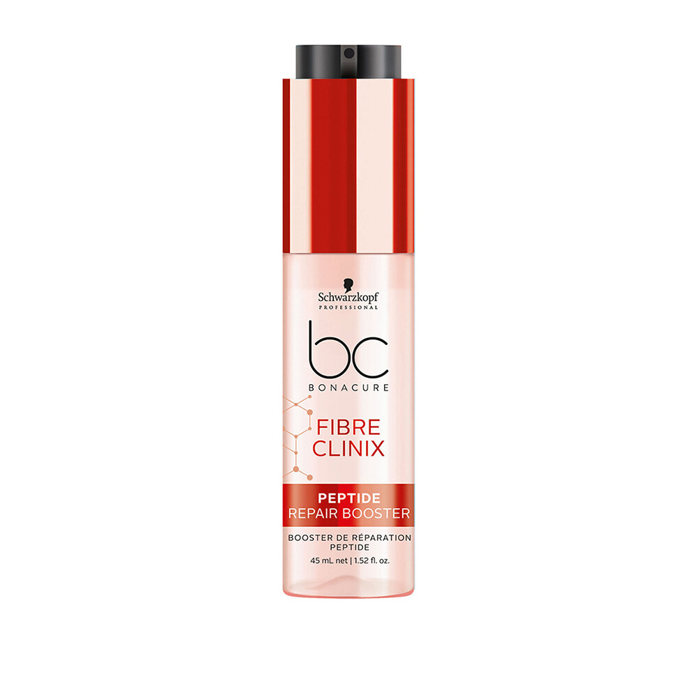 BC Fibre Clinix Peptide Repair Booster