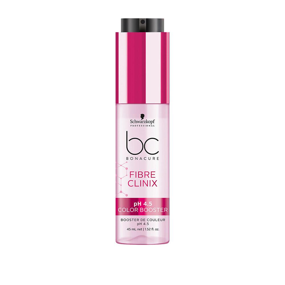 BC Fibre Clinix pH 4.5 Color Booster