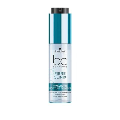 BC Fibre Clinix Hyaluronic Moisture Booster