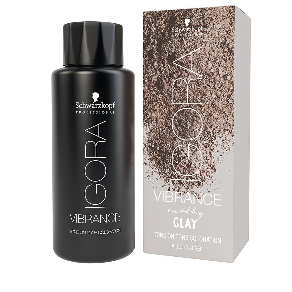 IGORA Vibrance Raw Essentials