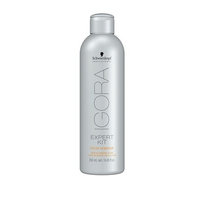 Igora Color Remover
