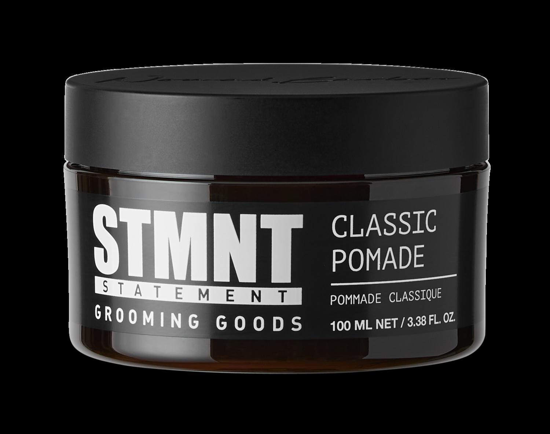 STMNT Classic Pomade 100ml