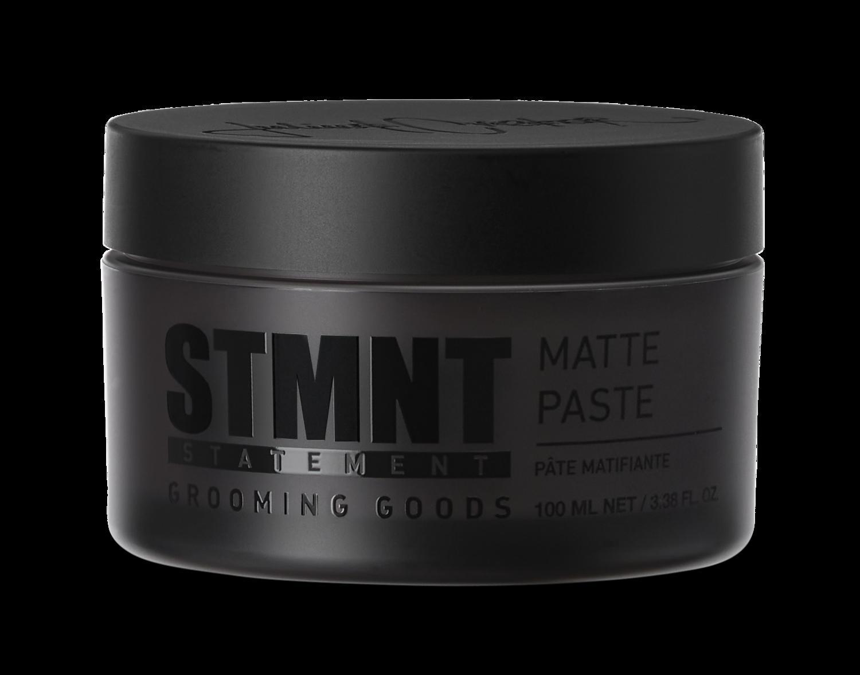 STMNT Matte Paste 100ml