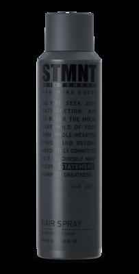 STMNT Hairspray 150ml