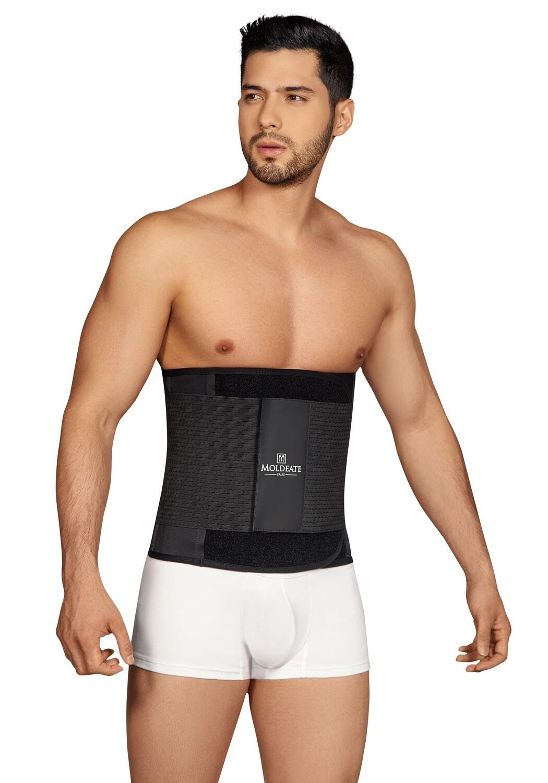 Cinturilla Deportiva Gym Fit para Hombre