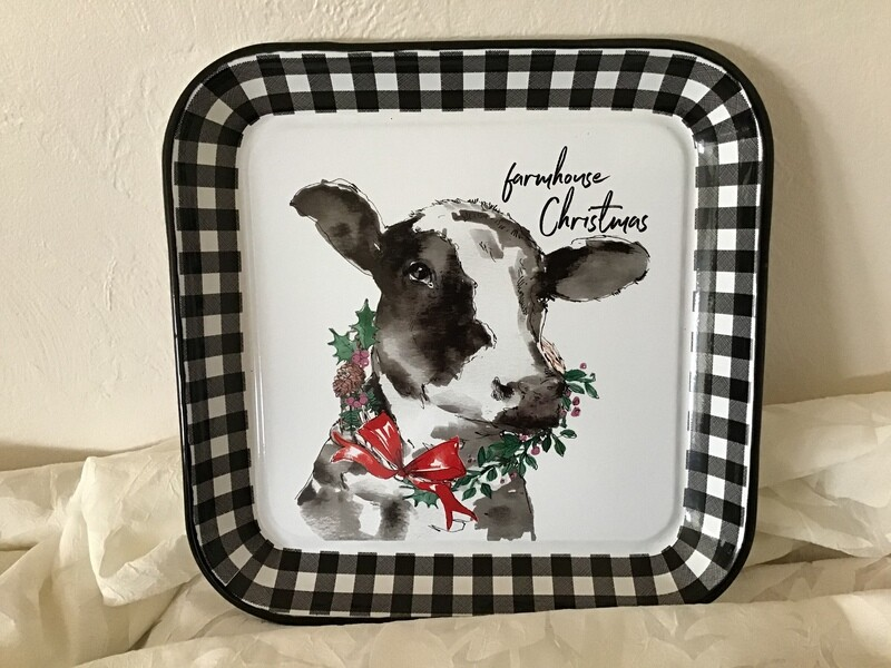 Country Tray
