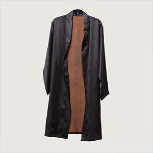 Kimono Black