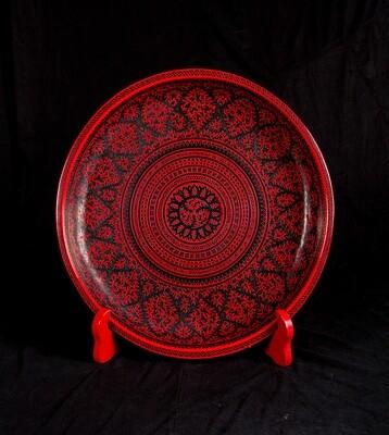 Red Batea