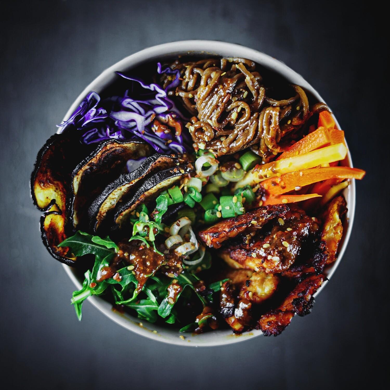 Cook, Eat, Repeat: E-Book. - Allison Sklar