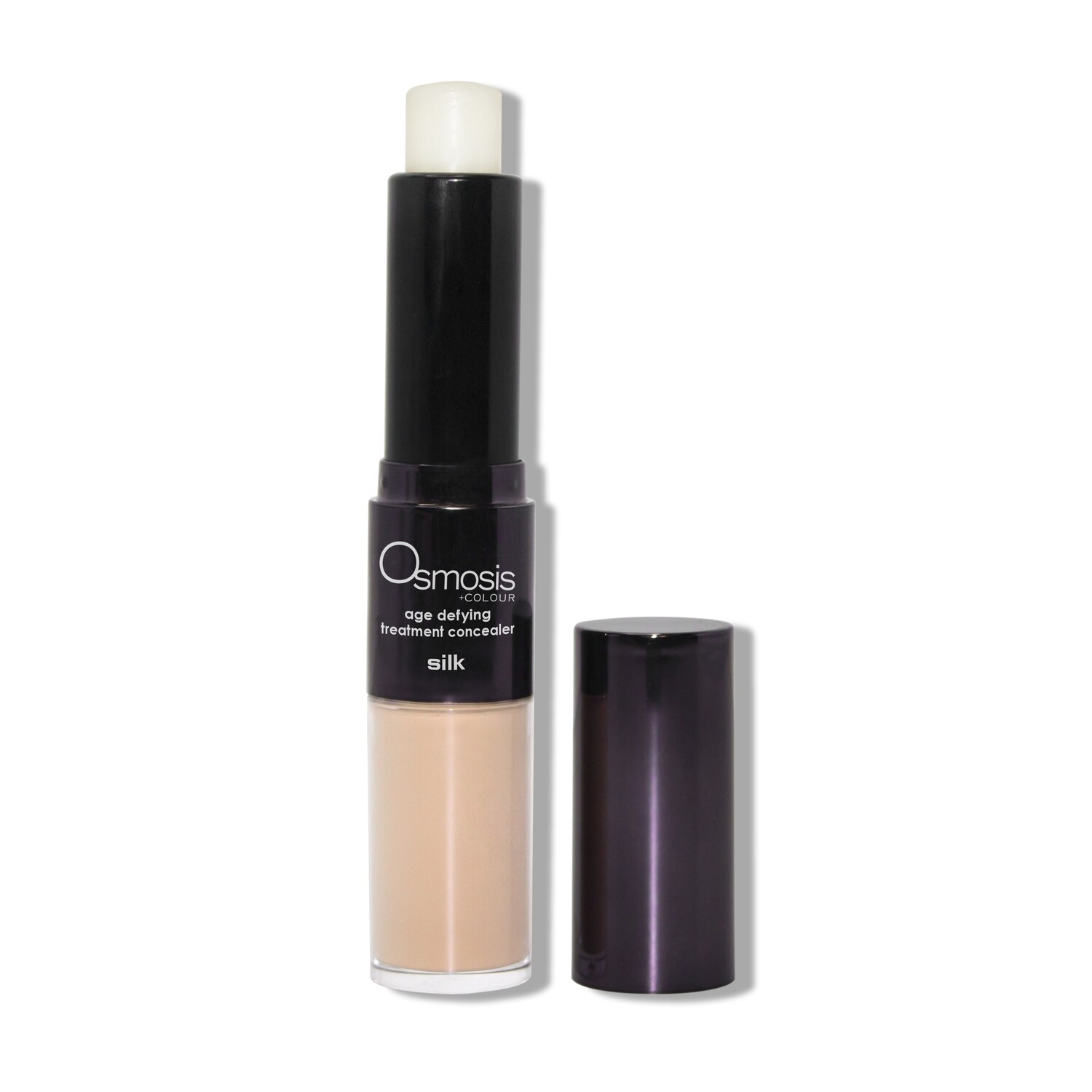 Age Defying Treatment Concealer - Silk