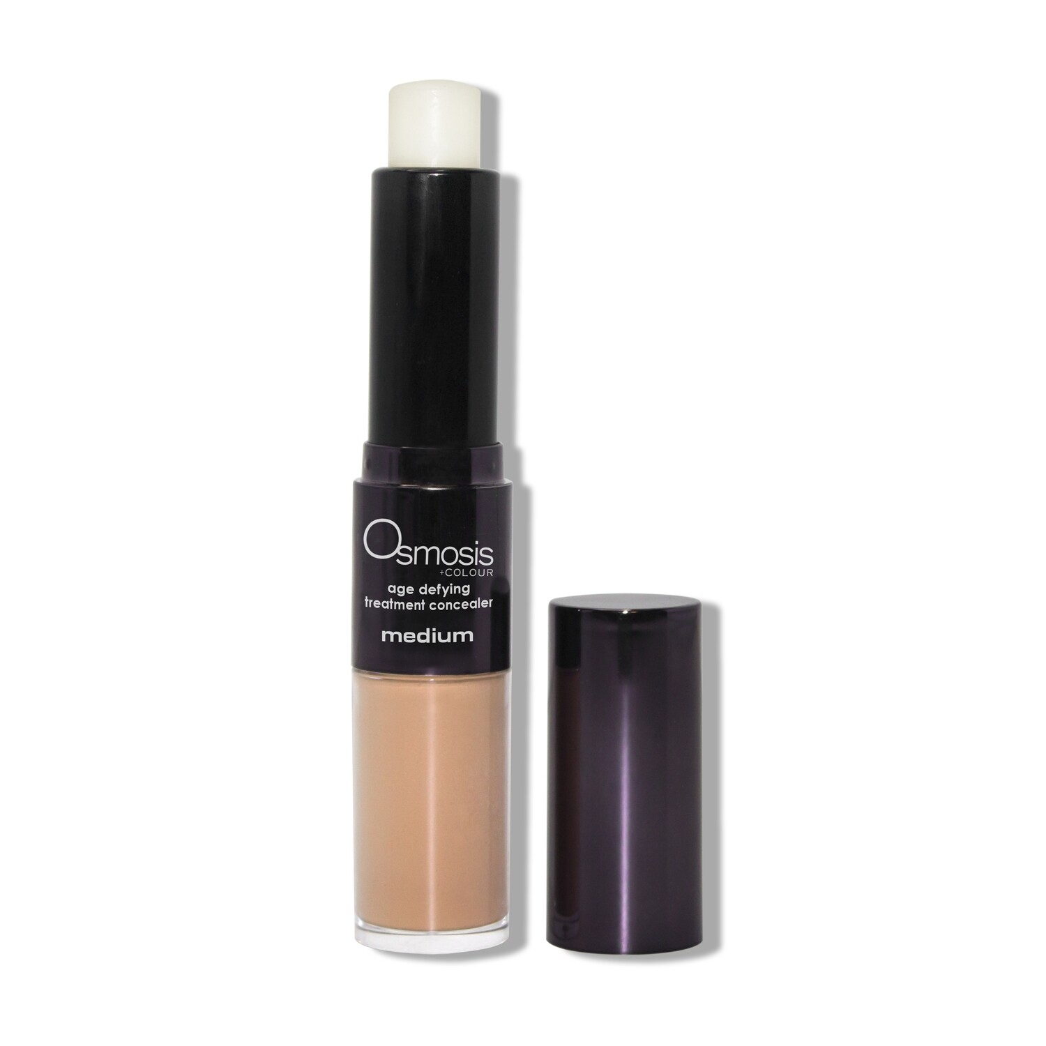 Age Defying Treatment Concealer - Light