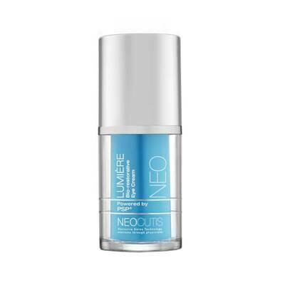 Lumiere Eye Serum