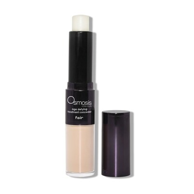 Age Defying Treatment Concealer - Fair