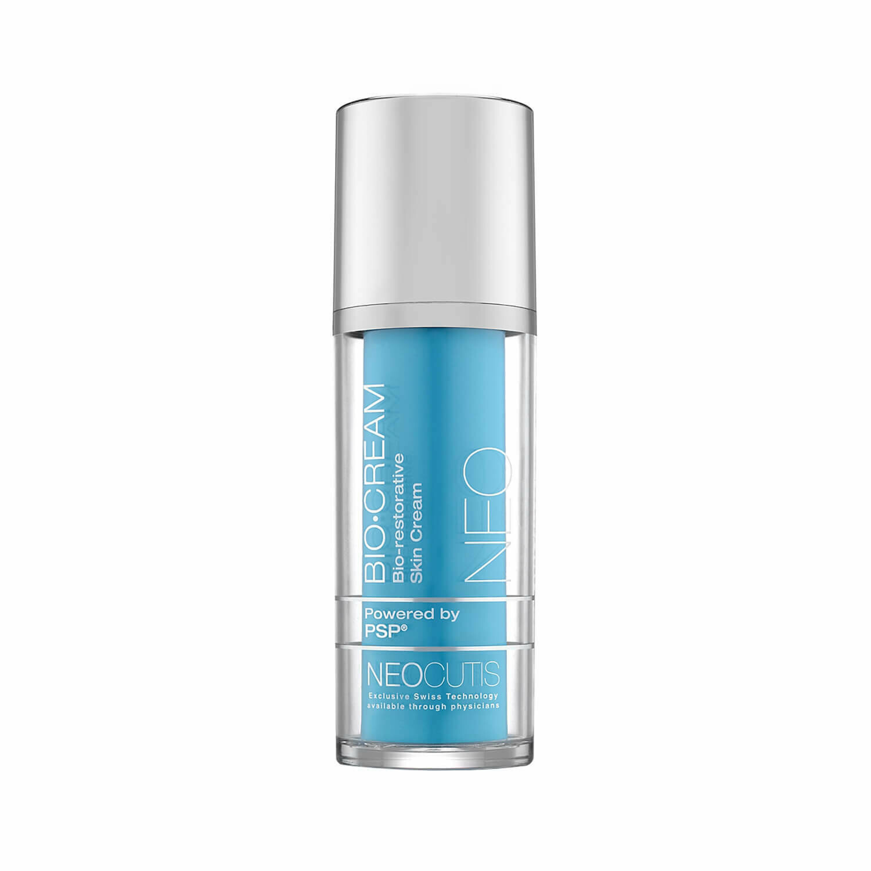 Bio Cream - 30 ml