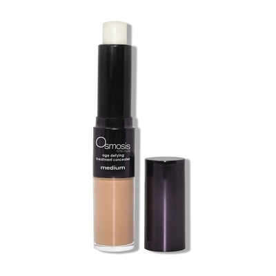 Age Defying Treatment Concealer - Medium
