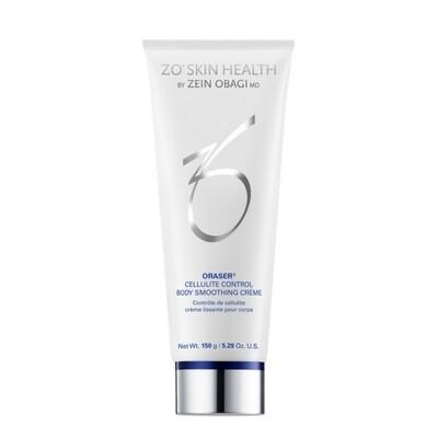 Cellulite Control Cream