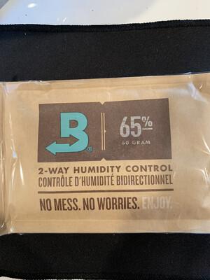 Boveda Pack - Lrg - 65%