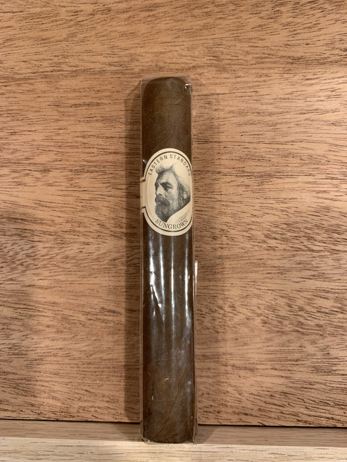 Caldwell  - Eastern Standard Sungrown Robusto