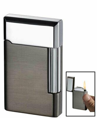 Visol Flint Vertical Pipe Lighter