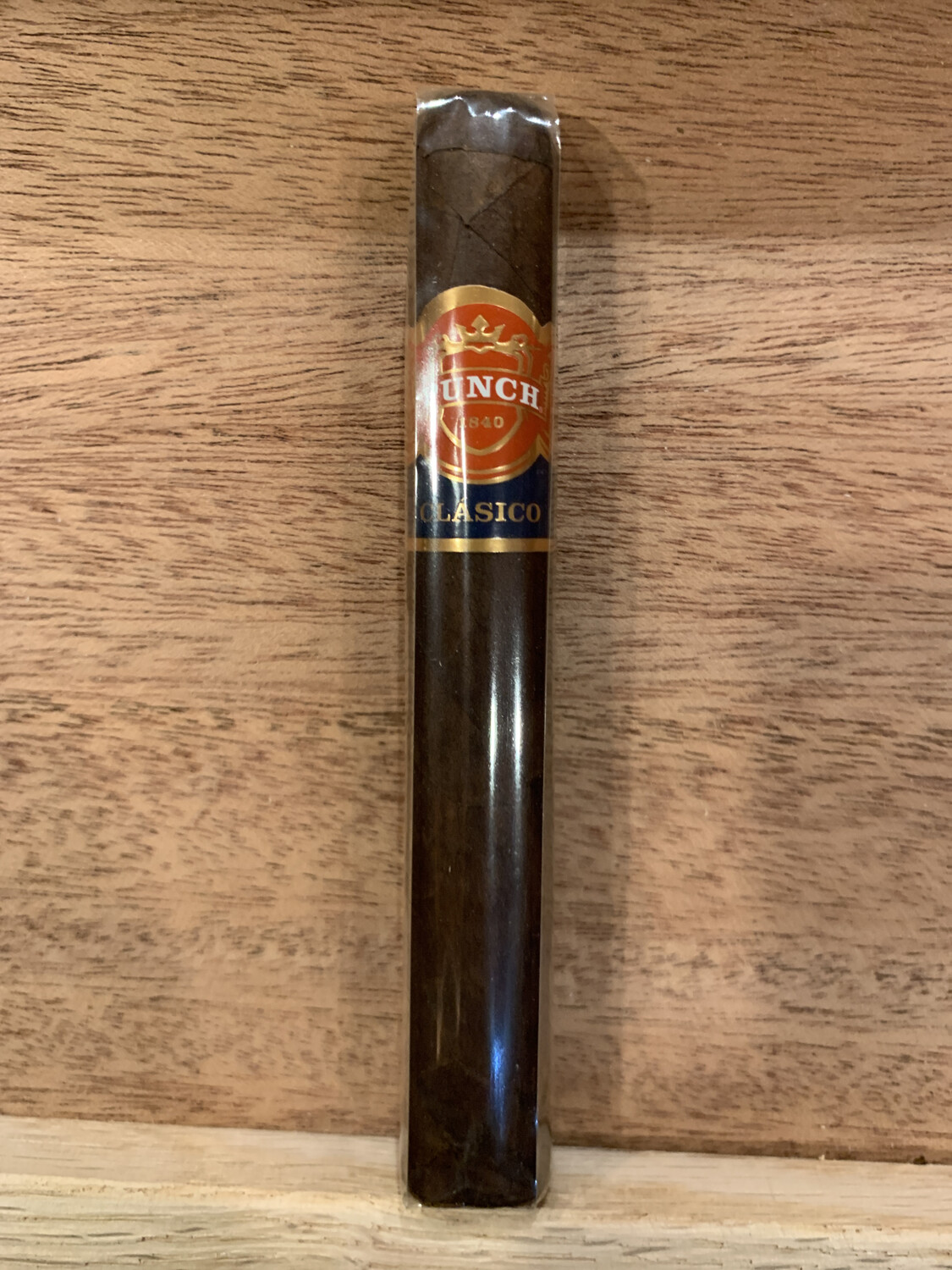 GC Punch Elites Maduro