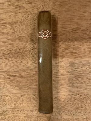 Padron 7000 Natural