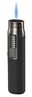 Visol Sherman Single Flame Torch Lighter