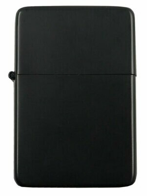 Twin Torch Flame Z Lighter