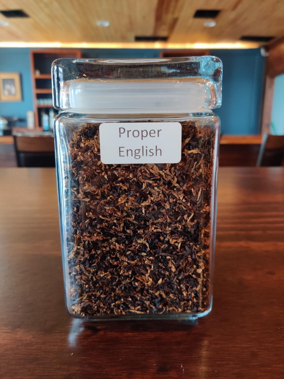 Peter Stokkebye 52 Proper English Pipe Tobacco
