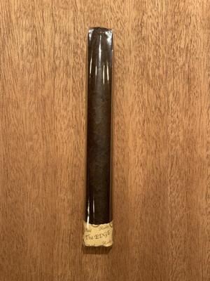 RP Edge Maduro Cigar