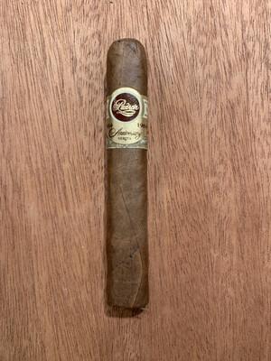 Padron Serie 1964 Principe Natural Cigar