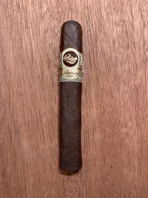Padron Serie 1964 Principe Maduro Cigar