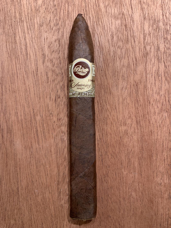 Padron Serie 1964 Torpedo Maduro Cigar