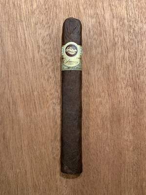 Padron Serie 1964 Imperial Maduro Cigar