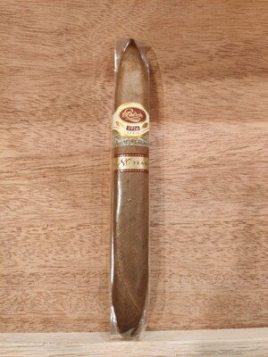 Padron 1926 80 Years Natural Cigar