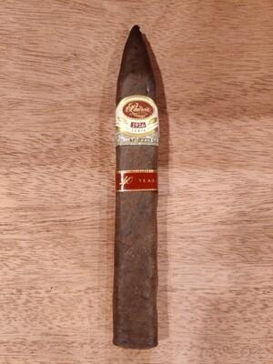 Padron 1926 40th Anniversary Maduro Cigar