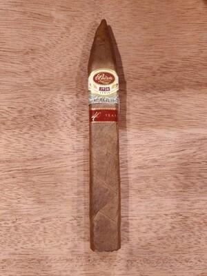 Padron 1926 40th Anniversary Natural Cigar