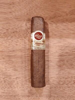 Padron 1964 Hermoso Natural Cigar