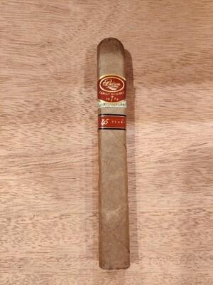 Padron Family Reserve 45 Natural Cigar D15